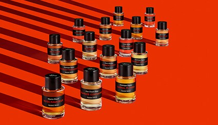 Find Your Signature Scent Frederic Malle Online
