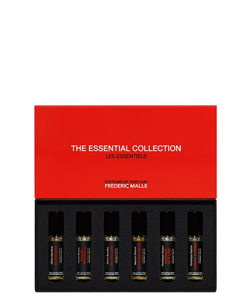 Frederic Malle Official Site   Frederic Malle Online bc221ba378a