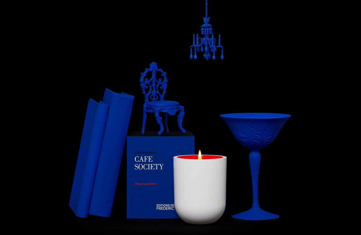 candles gifts for the home frederic malle online