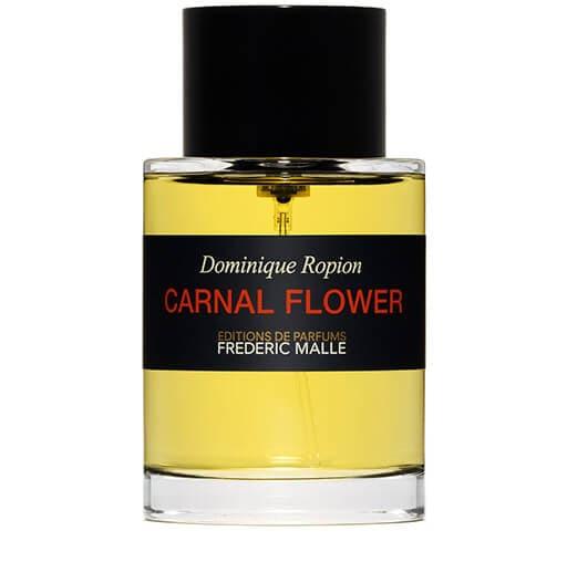 Dominique Ropion Perfumer Frederic Malle Online