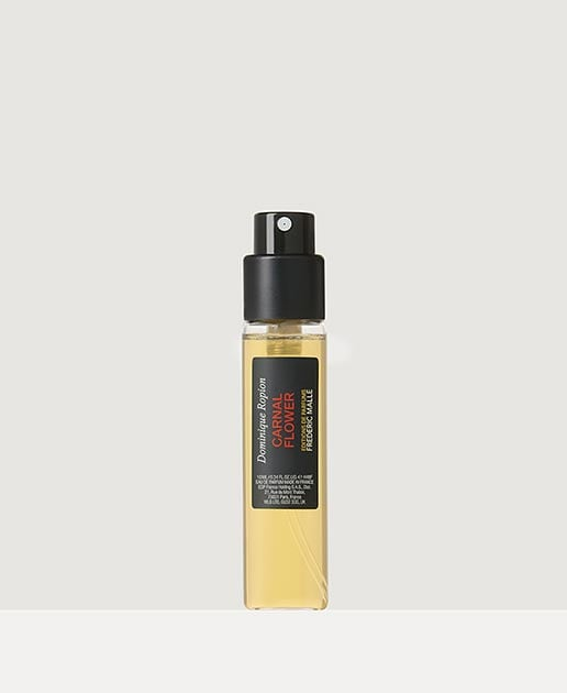 1a52b15a016 Frederic Malle Official Site
